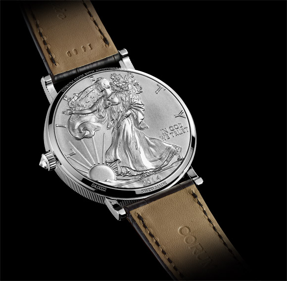 corum-coin-watch-back