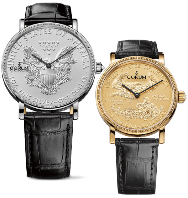 corum-coin-watch-duo