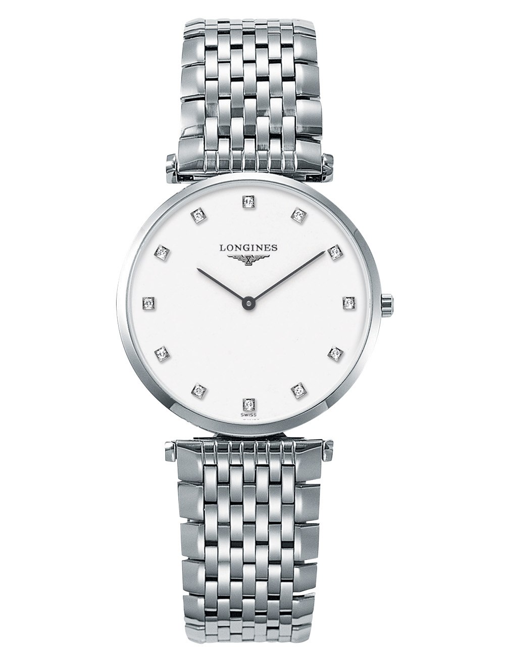 la-grande-classique-de-longines-replica-watches