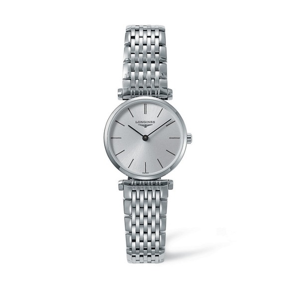 longines-elegant-replica-watches