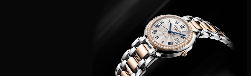 We Keep Our Designer Replica Longines Elegance PrimaLuna Watches Are High Quality