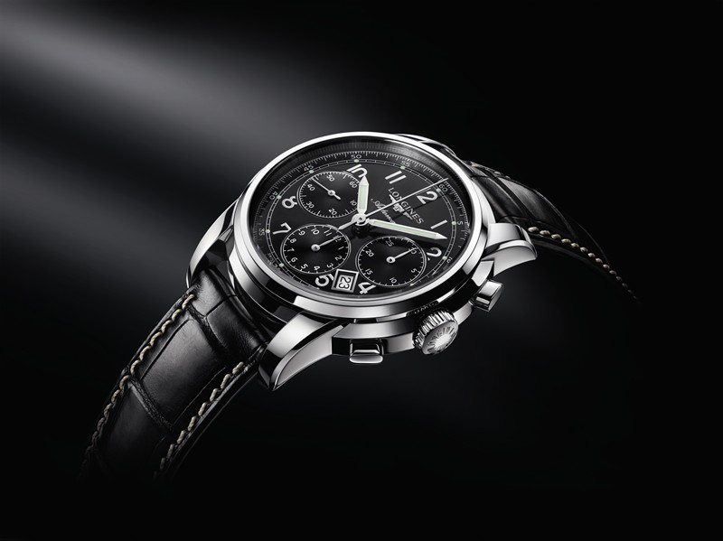 Replica Longines Watches Online With Discount Price Your Best Choose