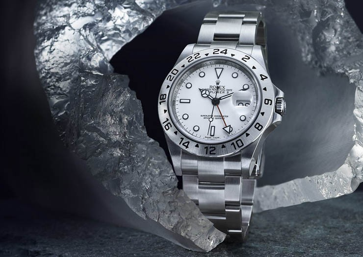 Rolex classic style, most practical starting Rolex watches
