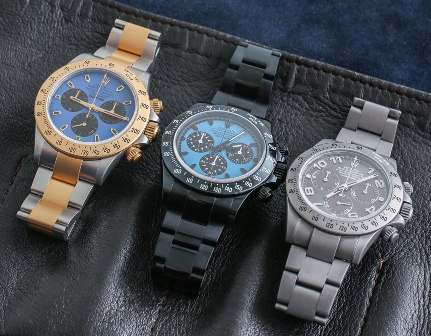 619ad858cc6 THE MOST ROLEX – DAYTONA (DAYTONA) - Swiss Watches Replica Online