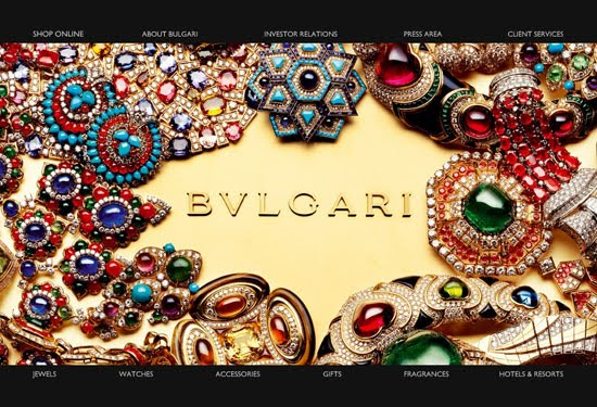Copy Bvlgari love bracelet uk watches sales growth is anticipated to exceed that is a average