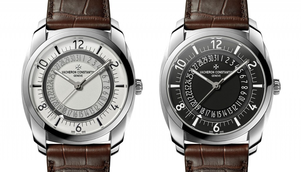Introducing The New, Sporty And Playful Vacheron Constantin Quai de l'Ile Replica Watch