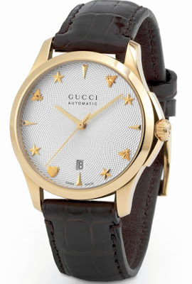Replica Gucci Latest G-Timeless Automatic Variants Timepieces Attrac Many People