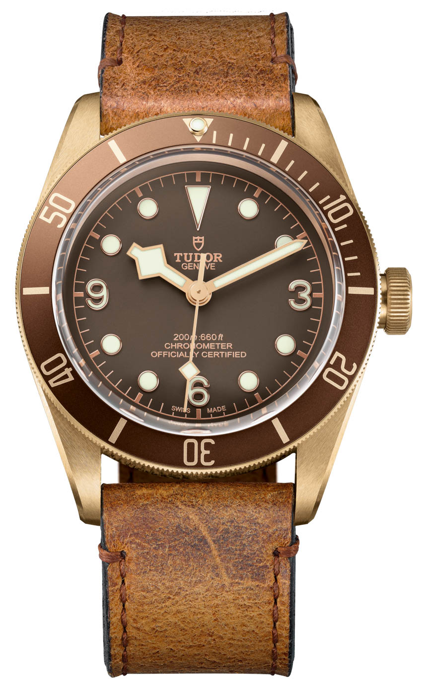 Tudor Mens Replica Watches Archives - Swiss Watches Replica Online cf4621f289