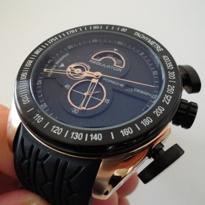 Take A Look At The Porsche Design Replica Mens Replica Watch