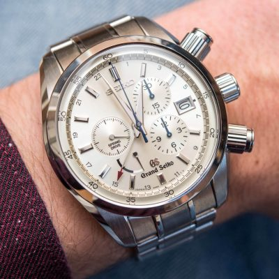 Detailed Review With The Rolex Datejust 41mm Case Men's Replica