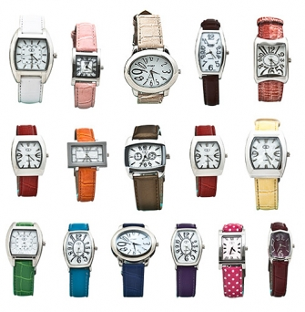 Swiss Replica Watches Have Become The Latest Trends In Fashion