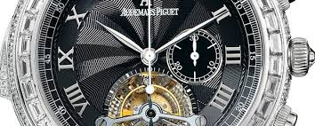 Audemars Piguet Replica Swiss Watches Collections For Sale For Men, Designer FakeAudemars Piguet