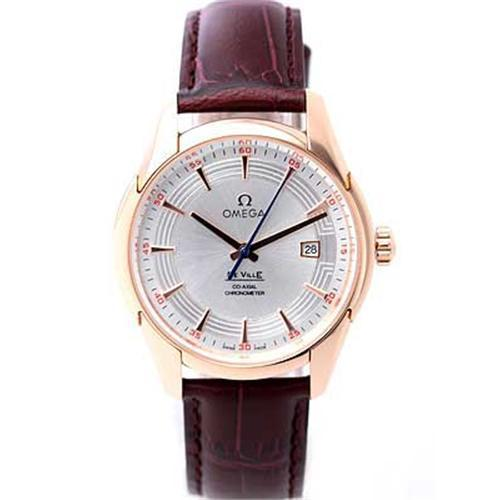 Morden Omega Replica With More Advanced Technology
