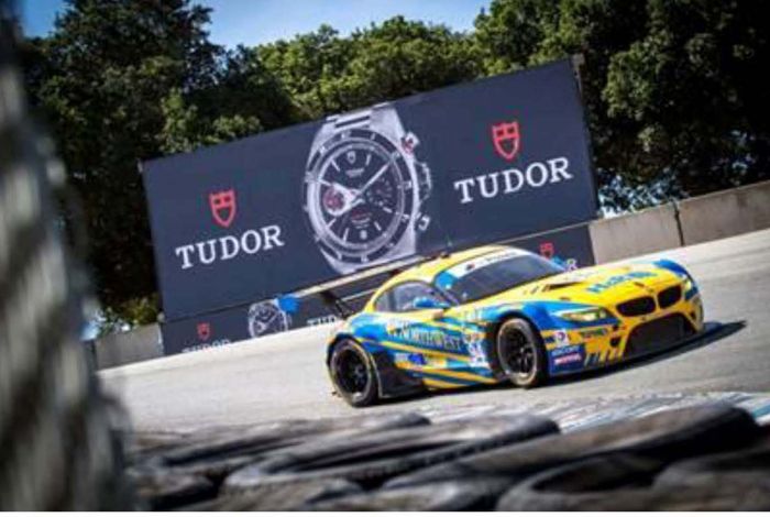 Cheap Wholesale Be Daring! Try Racing Along with Tudor Watches Replica At Best Price