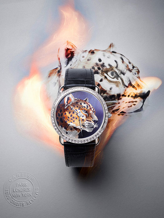 Artistic crafts watches – Where watches become art Replica Clearance